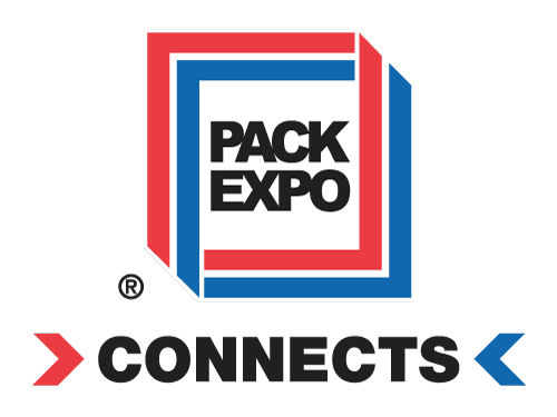Register for Pack Expo Connects