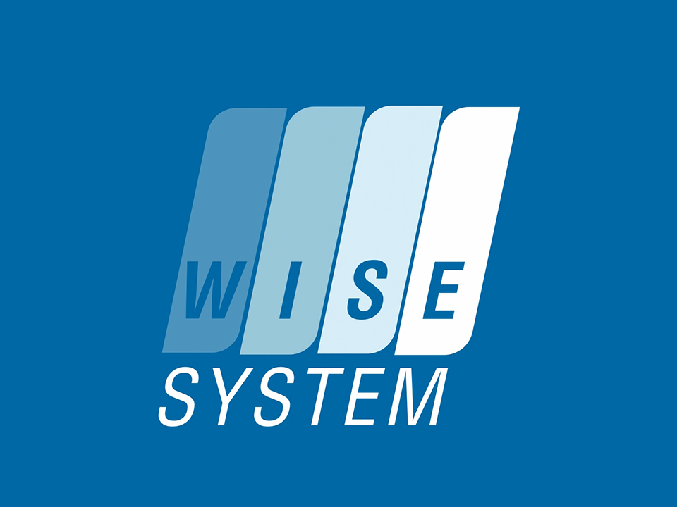 WISE Controls System