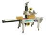 BEl 185 - Pressure Sensitive Case Taper - Pressure Sensitive Tape Case Sealing Equipment