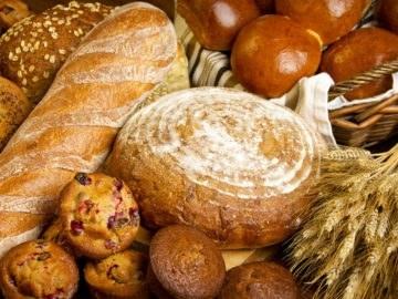 Bakery Snack Food Industry Wexxar Ipak