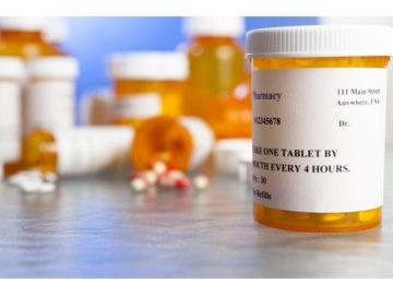 Pharmaceutical Industry Wexxar Ipak - Industries Served